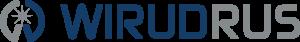 logo wirud