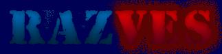 Интернет-магазин Razves.com